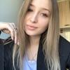 Мира, 19, г.Уфа