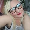 Olga Krotova, 34, Mahilyow