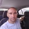 Александр, 41, г.Дебальцево