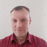 Руслан Брылев 42 Железногорск