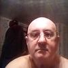 igor, 51, Mikhaylovka
