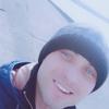 Ruslan, 31, г.Прилуки