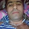 Rahim, 34, Monino