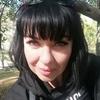 Натали, 35, г.Ростов-на-Дону