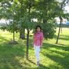 Наталья, 43, г.Одинцово