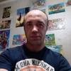 Николай, 36, г.Орел