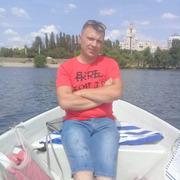 Олег 38 Воронеж