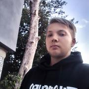 Илья 19 Чугуев