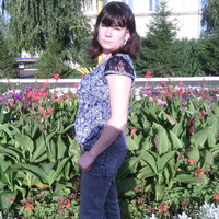 марина, 32 года, Телец, Мелеуз