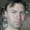 Алексей, 38, г.Набережные Челны