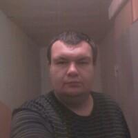 Андрей, 37 лет, Рак, Ростов-на-Дону