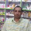 ahmed, 41, г.Дамаск