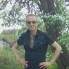 SERGEY, 54, Kirov