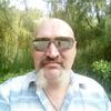 Иван, 30, г.Таганрог