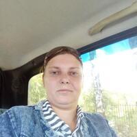 Маша, 33 года, Овен, Вышний Волочек