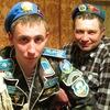 Виктор, 25, Чернігів