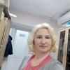елена михайлова, 45, г.Санкт-Петербург
