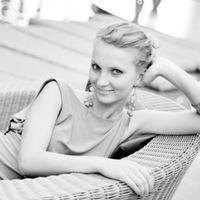 Мария, 32 года, Водолей, Санкт-Петербург