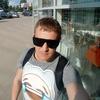 Ян, 21, г.Ковров