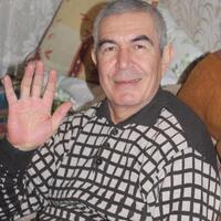 камал, 59 лет, Овен, Балабаново