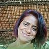 Katia, 56, г.Рио-де-Жанейро