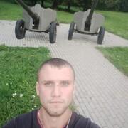 про100 24 Москва