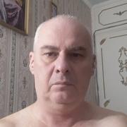Юрий 59 Харьков