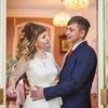 Виктор, 29, г.Вязьма