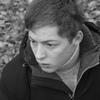 Павел, 22, г.Сыктывкар