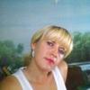 Наталья, 27, г.Волочиск