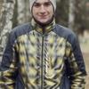 Viktor, 27, Krasnohrad