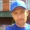 sergei, 38, г.Тамбов
