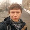 Шурик, 17, г.Хабаровск