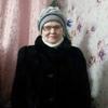 Людмила 07, 59, г.Котельнич