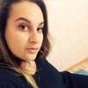 Маргарита, 22, г.Набережные Челны