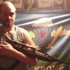 Вадим, 42, г.Боровичи