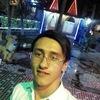 Абулфайзхон, 20, г.Навои