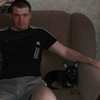 Алексей Штейдле, 31, г.Петропавловск