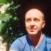Григорий, 33, г.Димитровград