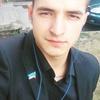 Алексей Кудацкий, 21, г.Луганск