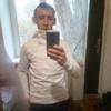 федор, 28, г.Ульяновск