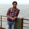 Dinesh Rajoria, 28, г.Gurgaon