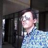Леонид, 21, г.Алматы (Алма-Ата)