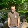 Игорь, 27, г.Киев