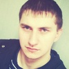 Игорь, 28, г.Старая Русса