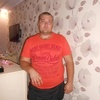 Александр, 33, г.Борисоглебск