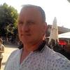 zijan kosova, 49, г.Ганновер