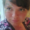 Ольга, 30, г.Джезказган