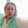Nancy, 39, Mexico City