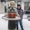 Владимир, 46, г.Екатеринбург